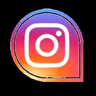 instagram icon locations