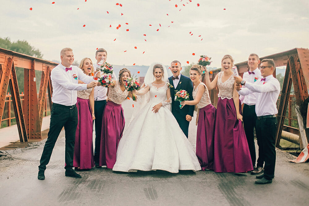 Wedding Photography Powerful Tips Ideas For Beginners Iphotography