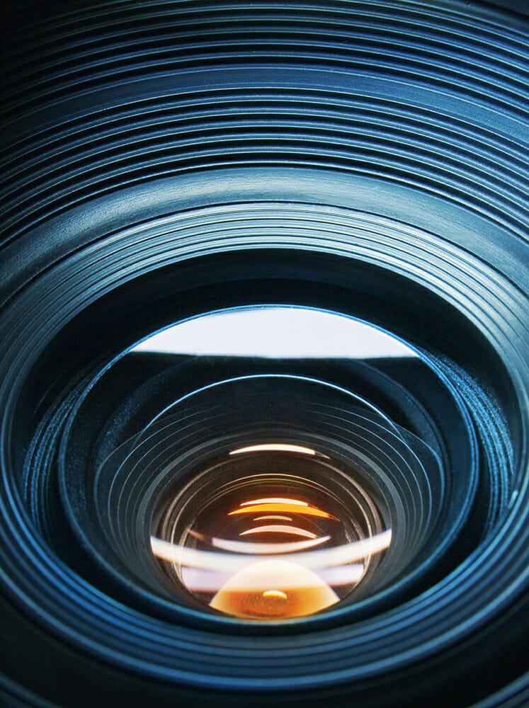 portrait photography tips lens glass camera focal element