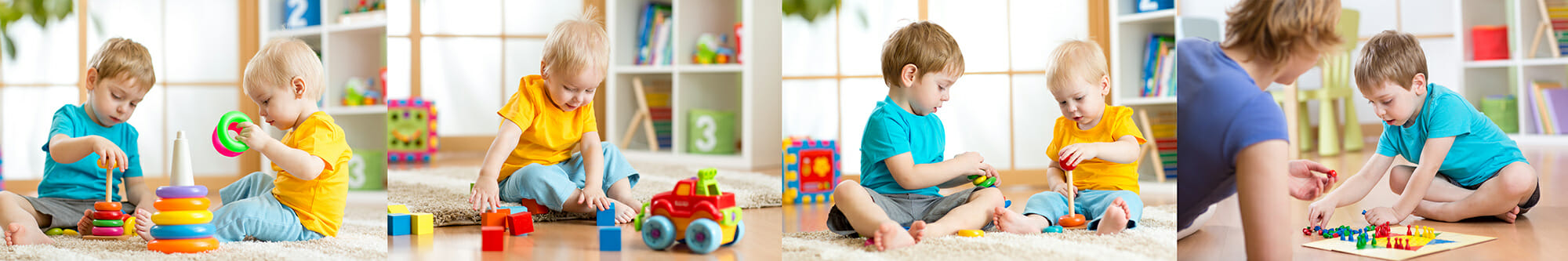 childrens portrait photography tips playing toys toddler