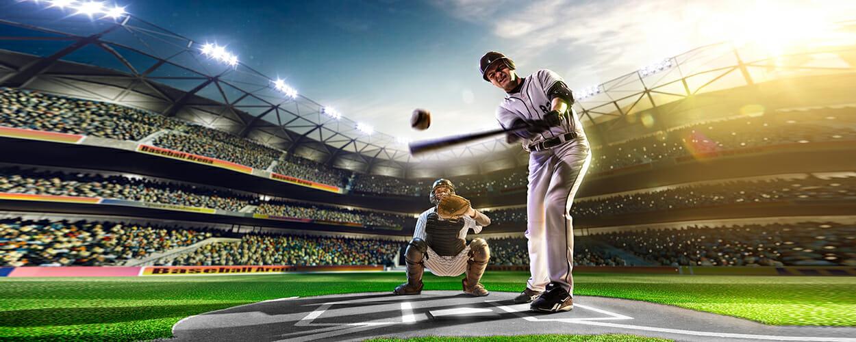 baseball cricket tennis wimbledon final winner
