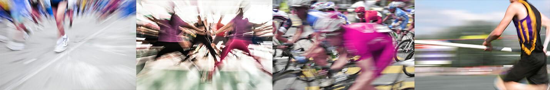 zumba dance sport for women and men mixed sport event photographer