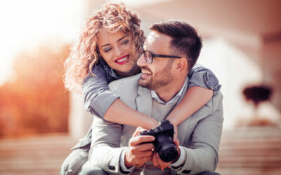Valentine's Day Photography Tips