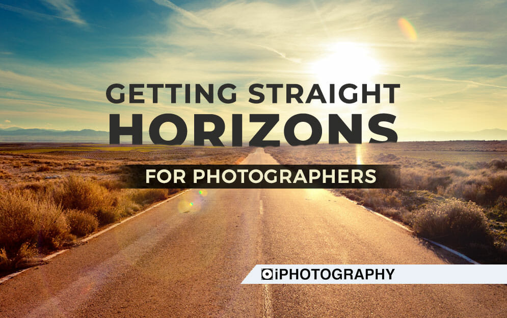 straight horizons blog feature