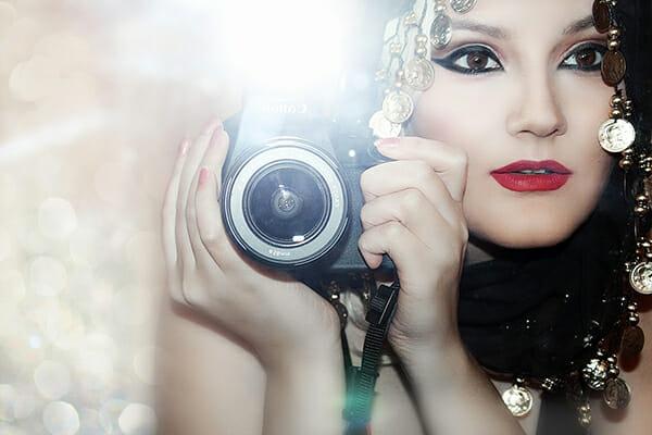 profile creative angles portrait free cheat sheets