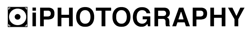 iphotography plus logo
