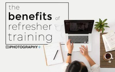 Benefits of Refresher Training