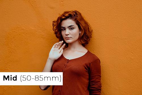 Mid 50mm-85mm