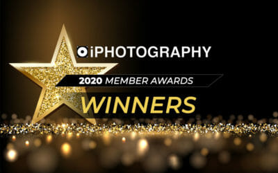 iPhotography Contest Winners 2020