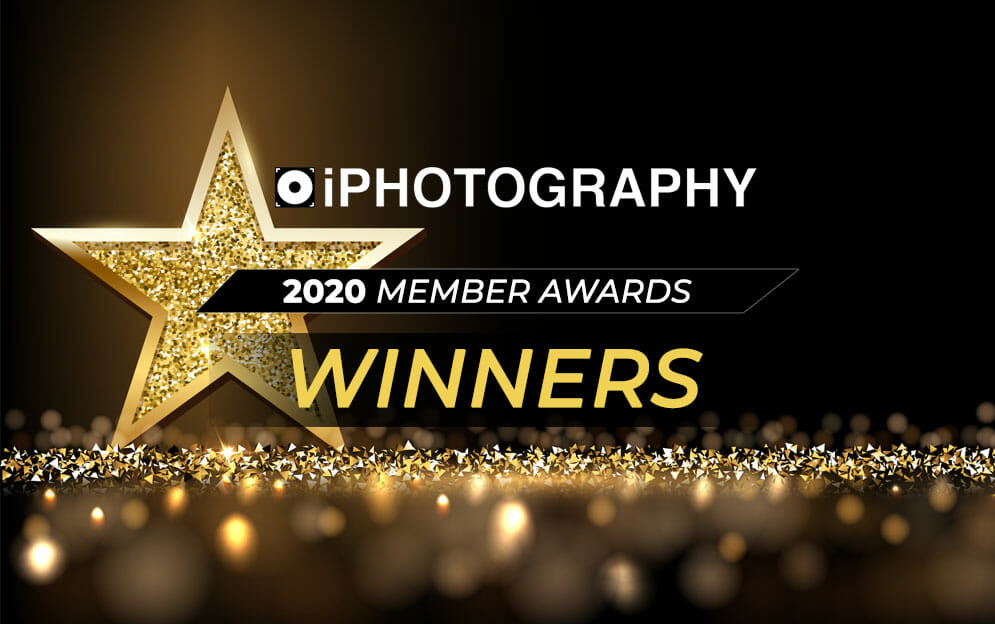 2020 awards winner Blog