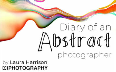 Diary of an Abstract Photographer: iPhotography Student Laura Harrison