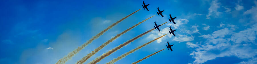 aviation photography the blue angels jets