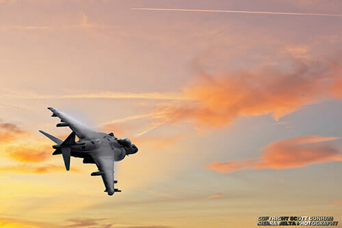 aviation photography scott dunham copyright 2020