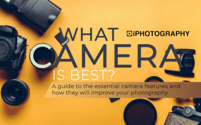 What Camera Is Best?