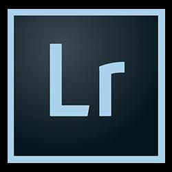 classic lightroom LR light room mobile tablet ipad presets