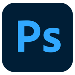 photoshop easy photo editing edit photograph images presets