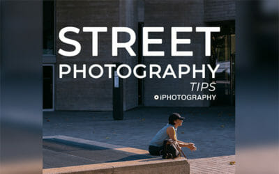 Street Photography Tips for Beginners