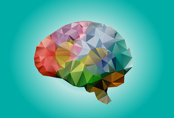 colour psychology blog image colourful mind