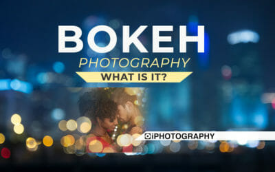 Bokeh Photography: What is it?