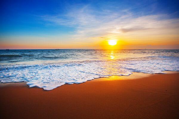 sunset photography blog 1 - Copy
