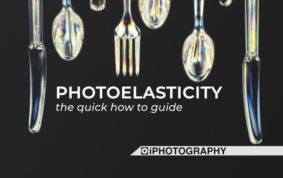 photoelasticity Blog