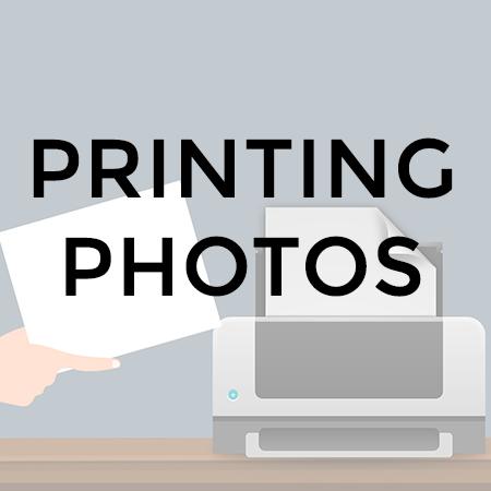 printing your photos price my work