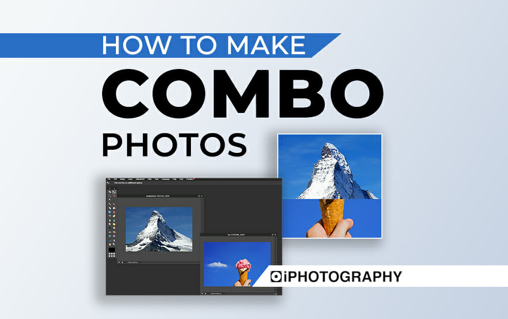 combo photos Blog
