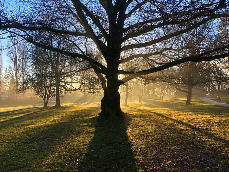 landscape photographs heather-challoner