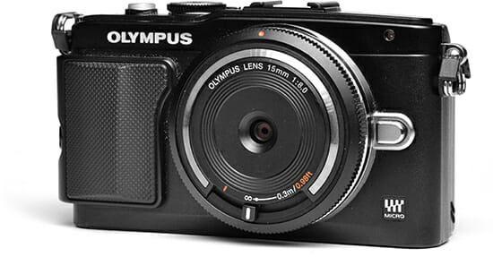 body cap lenses photography gadgets
