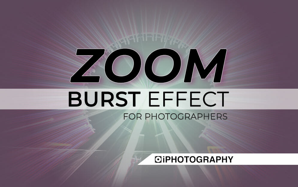 zoom burst effect Blog Feature Image Template 2020 (with text markers)