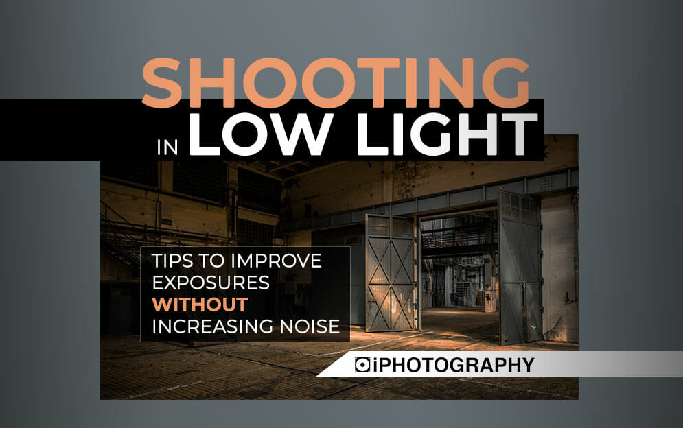 low light Blog Feature Image Template 2020 (with text markers)