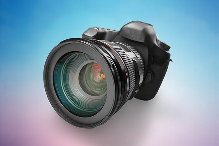 best camera for beginners blog top image
