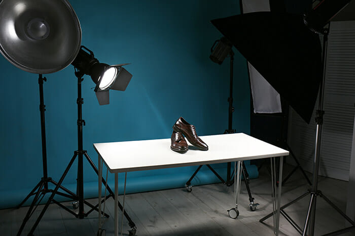 product photography blog image by iPhotography 14