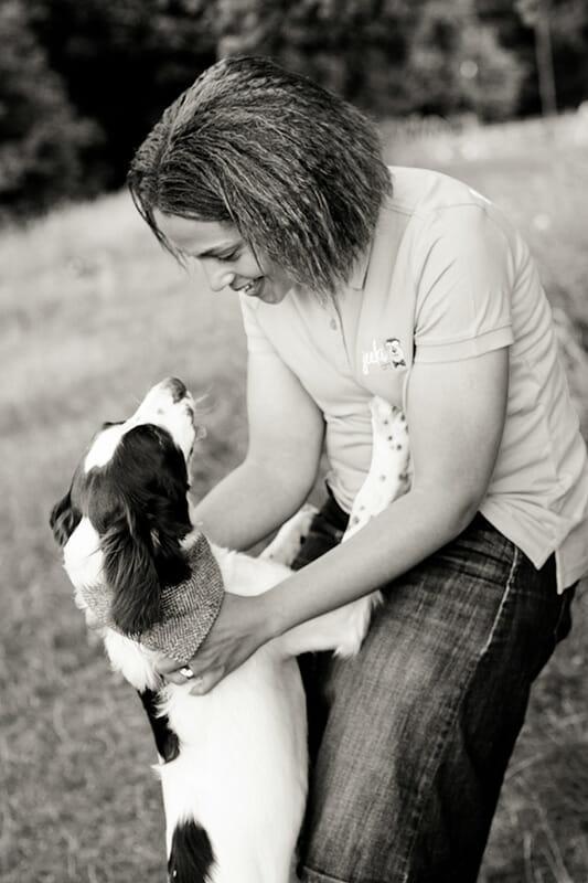 dog photos iPhotography blog image 1