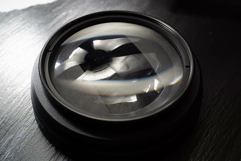 macro lens filters macro photography