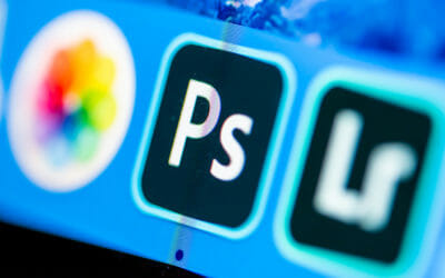 What is Photoshop? – A Beginner's Guide