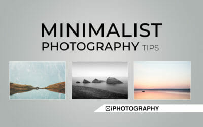 Tips for Minimalist Photography