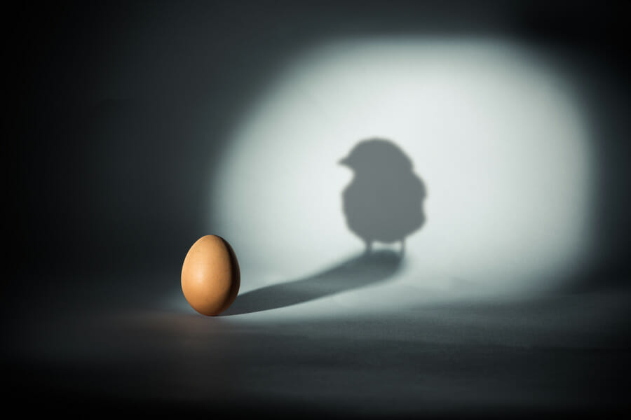 concept photo featured in iphotography conceptual photography blog example 9
