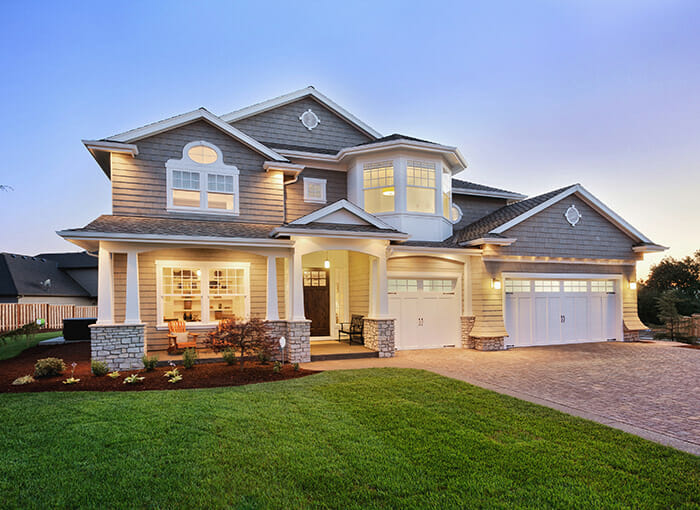 Real Estate Photography Guide by iPhotography Image 1