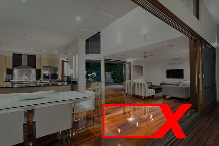 Real Estate Photography Guide by iPhotography Image 6