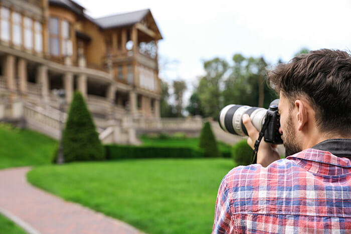 Real Estate Photography Guide by iPhotography Image 2