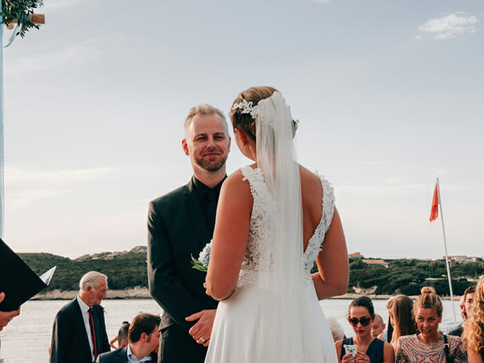 life of a wedding photography by Emily Lowrey for iPhotography
