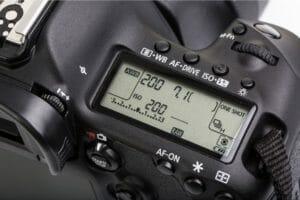 learn camera settings free