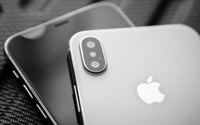 iPhone Photography Tutorial (Complete Step-by-Step Guide for Beginners)