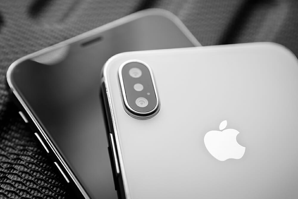 iPhone Photography Tutorial 11