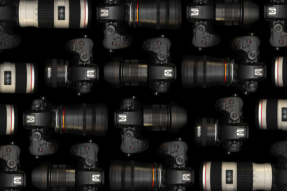 Photography for Beginners 3