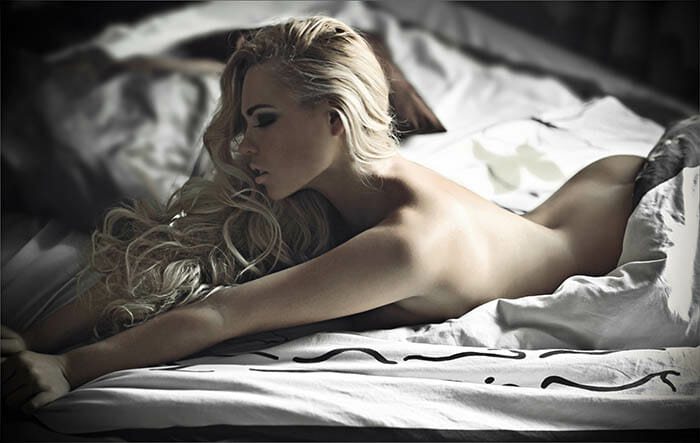 nude photography tutorial 77