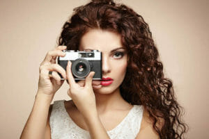 Photography Classes 3