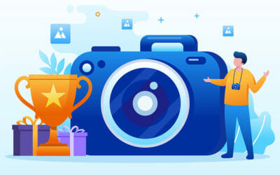 Photography Competitions – 15 INCREDIBLE Contests to Enter