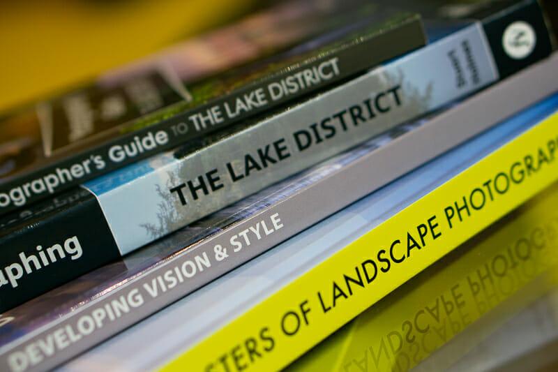 Planning - Landscape Course